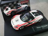 27477 Carrera Evolution 20027477 - Porsche 918 Spyder, No.03 - NEU OVP