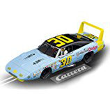 "27435 Carrera Evolution 20027435 - Dodge Charger Daytona ""No. 30"" , 1970 USA only - NEU OVP"