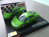 27493 Carrera Evolution 27493 Lamborghini Huracan LP 610-4 NEU OVP