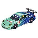 """27429 Carrera Evolution 20027429 - Porsche GT3 RSR """"Team Falken, No.17"""" - NEU OVP"""