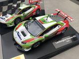 "27544 Carrera Evolution 20027544 Lamborghini Huracán GT3 "" Italia"" NEU OVP"