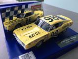"30755 Carrera Digital 132 30755 Ford Torino Talladega ""No. 98"" , ARCA 1970 NEU OVP"