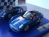 "30789 Carrera Digital 132 30789 Porsche 911 Carrera S Cabriolet ""No.38"" NEU OVP"