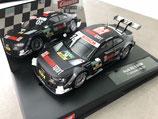 "27542 Carrera Evolution 27542 Audi RS 5 DTM "" T. Scheider, No. 10 "" OVP"