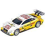 "27439 Carrera Evolution 20027439 - Audi A5 DTM ""T.Scheider, No.4"" - NEU OVP"