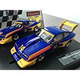 "27490 Carrera Evolution 20027490 - Chevrolet Dekon Monza ""No.14"", 1978 - NEU OVP"