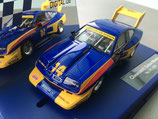"30724 Carrera Digital 132 30724 Chevrolet Dekon Monza ""No. 14, 1978 USA only"