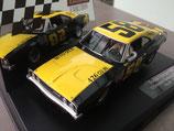 "27461 Carrera Evolution 20027461 - Dodge Charger 500 ""Andy Hampton, No.58"", Daytona 1969 - NEU OVP"