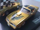 27463 Carrera Evolution 20027463 - Pontiac Firebird Trans Am '77 USA only - NEU OVP