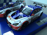 "30811 Carrera Digital 132 30811 BMW M6 GT3 ""Team RLL, No.25"" NEU OVP"