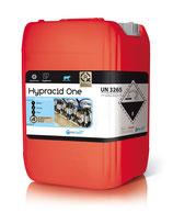 Hypracid One 22 Kg