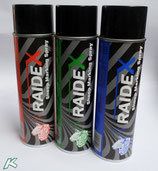 Markierungsspray Raidex
