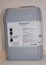 Dippmittel HM VIR Blau 10 Kg
