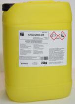 Hyproclor 25 Kg