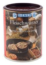 Fleischwürzer - 500g
