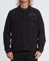 Billabong Metallica Black Album Jacket