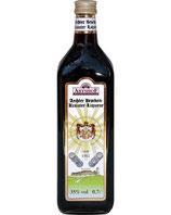 Aechter-Brocken-Kräuter-Liqueur®