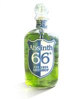 FCM Absinth 66® 1,0l