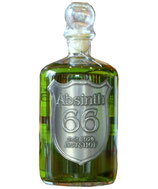 Absinth 66® 1,0l