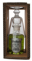 Absinth 66® Single Set