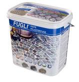 FUGLI® Pflasterfugenmörtel