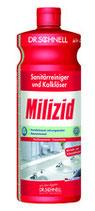 Dr. Schnell Millizid
