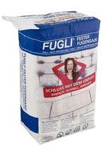 FUGLI® Fester Fugensand