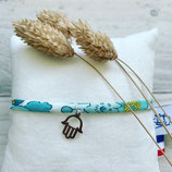 Bracelet Liberty & Argent925
