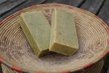 Neem Seife gegen akne / Soap for the tenager challenges