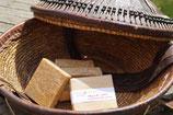 Moringa Seife von äthiopien /Moringa Soap form Ethiopia
