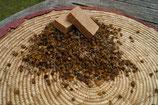 Ecopia Adey Ababa seife gengen Alte haut flecken
