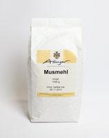 Musmehl