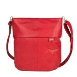 ZWEI Tasche Mademoiselle M12