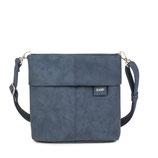 ZWEI Tasche Mademoiselle M8
