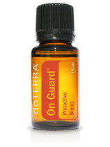 dōTERRA® On Guard®