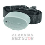 Replacement Collar for Invisible Fence Brand Dog Fence Systems