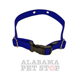 Replacement Nylon Collars for Dog Guard Fence Receivers