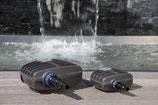 AquaMax Eco Classic | Bomba de filtración y arroyos