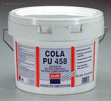 Cola Bicomponente