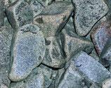 Piedra de basalto