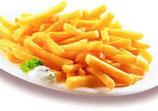 76 Portion Pommes-Frites