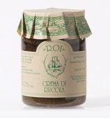 Crema di Ruccola Roi - Ruccolacrème 80 gr.