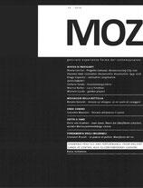 MOZART 10