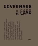 Governare il caso