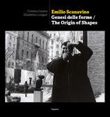 Emilio Scanavino. Genesi delle forme / The Origin of Shapes