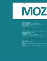 MOZART 6