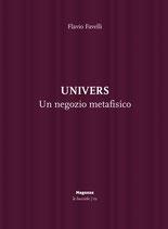 UNIVERS. Un negozio metafisico