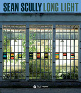 Sean Scully. Long Light