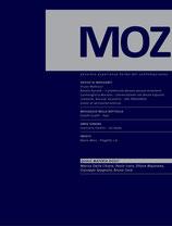 MOZART 8