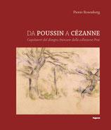 Da Poussin a Cézanne.